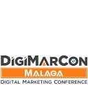 DigiMarCon Malaga – Digital Marketing Conference & Exhibition